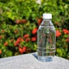 С 1 сентября начнут действовать правила маркировки бутилированной воды