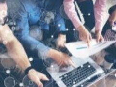 Утверждены контрольные соотношения показателей декларации по НДС