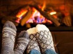 Новогодние каникулы россиян в 2022 году продлятся  10 дней: с 31 декабря до 9 января