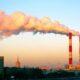 Утверждены правила выдачи разрешений на временные выбросы