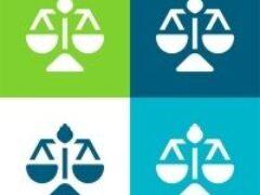 КС РФ: восстановить пропущенный срок подачи кассационной жалобы возможно