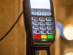 Малому и среднему бизнесу возместят стоимость комиссии за пользование системой быстрых платежей
