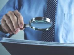 Бизнес-омбудсмен совместно с Генеральной прокуратурой России приступят к мониторингу применения нового закона о госконтроле