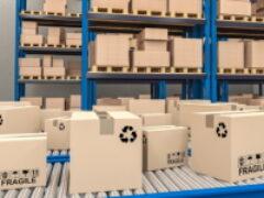 Административную ответственность в сфере маркировки товаров предлагается уточнить