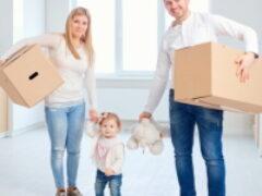 Программа «Семейная ипотека» расширена