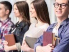 Даны рекомендации по организации образовательной деятельности непривитых студентов