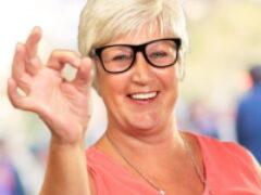 Предлагается снизить пенсионный возраст