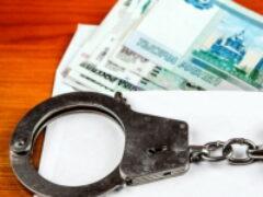 Утвержден Национальный план противодействия коррупции на 2021-2024 годы