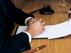 Неприменение ККТ: обзор судебной практики за I полугодие 2021 года