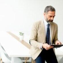 Утверждены новые формы и форматы документов, используемые при проведении налогового мониторинга