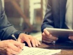 Налоговая служба разъяснила, как заполнять счет-фактуру при реализации товара физлицам