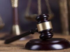 ВС РФ разъяснил последствия отказа от договора, содержащего условие «бери или плати»