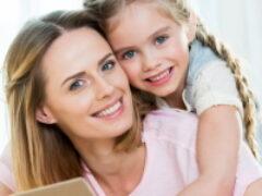 ПФР дал ответы на вопросы о пособии одиноким родителям