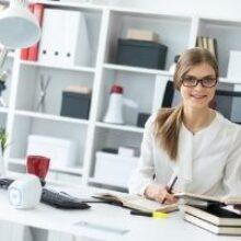Утверждены формы документов, применяемых при операциях с товарами, подлежащими прослеживаемости
