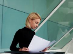 Переход с УСН на ПСН не лишает предпринимателя налоговых каникул