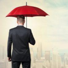 Правительство РФ запустило «зонтичный» механизм поручительств для МСБ