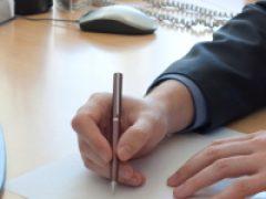 ФПА: труд адвокатов по составлению документов и посещению доверителя в СИЗО должен быть оплачен