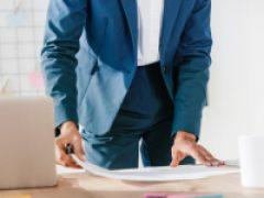 Работодатели вправе принимать заявления на возврат НДФЛ в электронном виде