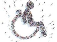 Организации инвалидов могут получить бессрочную льготу по страховым взносам