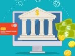 Утверждены новые правила по передаче информации в Росфинмониторинг кредитными организациями