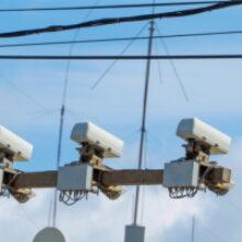 Водителей больше не будут предупреждать о каждой камере на дороге