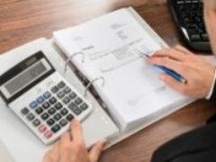 Оплата диспансеризации госслужащих НДФЛ не облагается