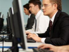 Тестирование при сдаче экзамена на статус адвоката будет проходить в автоматическом режиме