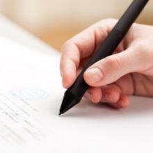 Утвержден план мониторинга правоприменения на 2022 год