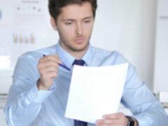 5 важных вопросов об объектах и стандартах госфинконтроля: репортаж с семинара