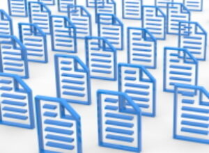 ФНС России приступила к разработке формата электронного договора