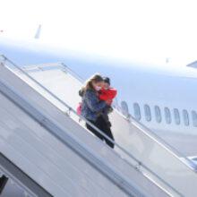 С 21 сентября снимаются все ограничения на авиасообщение с Белоруссией
