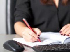 5 новшеств, вступающих в силу 1 октября: о чем нужно знать бухгалтеру бюджетной сферы