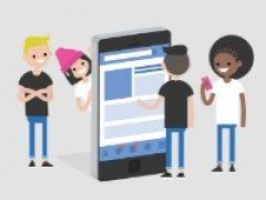 Защита персональных данных: обзор последних нововведений