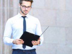 Государственная экспертиза условий труда: порядок проведения изменится