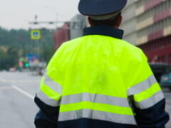 Полицейские могут получить больше гарантий при обеспечении жильем