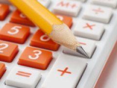 Для научных и образовательных организаций введены новые формы статистической отчетности