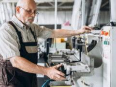 Разработаны сразу два законопроекта об индексации пенсий