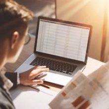Скорректированы формы документов, используемые при зачете или возврате излишне уплаченных сумм налогов
