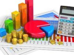 Подготовлен проект федерального бюджета на 2022 год и на плановый период 2023 и 2024 годов