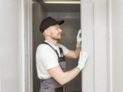 Установлены критерии отнесения лифтового оборудования к отечественной промышленной продукции для целей закупок