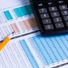 Определяем остаточную стоимость имущества для целей налогообложения по новому ФСБУ 6/2020