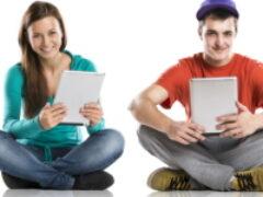 К 2023 году к суперсервису «Поступление в вуз онлайн» подключатся все университеты