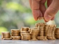 Определены источники финансирования дефицита федерального бюджета на 2022-2024 года