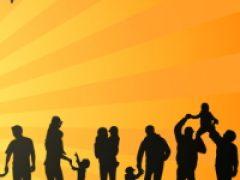 Расходы бюджета на 2022 год в социальной сфере будут увеличены