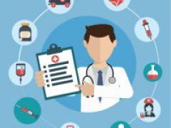Анемия при хронической болезни почек: утвержден взрослый стандарт медпомощи