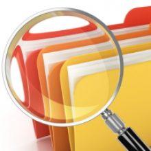 Подготовлена новая редакция правил прокурорского надзора за работой органов предварительного следствия
