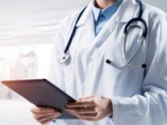 Главные бюро МСЭ должны ежемесячно отчитываться о региональных проблемах с медобследованиями для МСЭ
