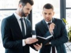Налоговая служба пояснила, куда представлять расчет по форме 6-НДФЛ при совмещении спецрежимов УСН и ПСН