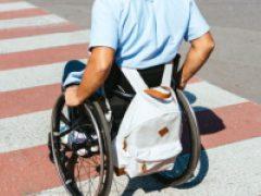Упрощенный порядок установления инвалидности продлен до 1 марта 2022 года