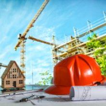 Разработан порядок корректировки сметы и цены контракта в связи с ростом стоимости строительных ресурсов